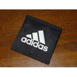 porte monnaie adidas
