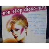 Non Stop Disco Hits - Compilation - Divers Artistes