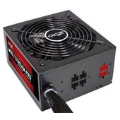 Alimentation PC ModXStream-Pro 500W