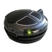 Avertisseur de radars V4E + batterie