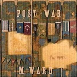 POST WAR [12 INCH]TRX] [DE IMPORT]