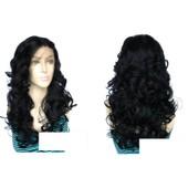 Front Lace Wig Perruque Indetectable De Star Qualit� Superieure