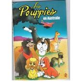 Les Pouppies En Australie de Fert, Val�rie