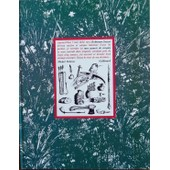 Robinson Crusoe - Mes Carnets De Croquis de Michel Annie Politzer