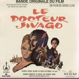 Bande Originale Du Film Shgun