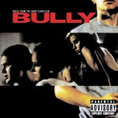 Bully - Collectif