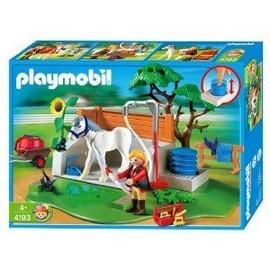 playmobil shop gutschein