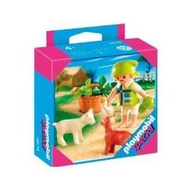 Playmobil - 4674