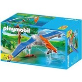 Playmobil 4173 - Pt�ranodon