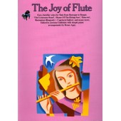 The Joy Of Flute