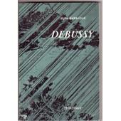Debussy de Jean Barraqu�