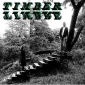 Timber Timbre - Timber Timbre