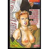 Jeune Femme, J'ai Pos� Pour Une Revue Porno, Aujourd'hui, Je Suis Victime D'un Chantage de Ardem