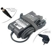 Ac Adaptateur Secteur Original Pour Dell Latitude D600 D610 D620 D630 D820 D830 Pa-10 Chargeur Bloc Dalimentation Dordinateur Pc Portable