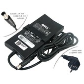 Ac Adaptateur Secteur Original Pour Dell Latitude E5500 E6400 E6500 Chargeur Bloc Dalimentation Dordinateur Pc Portable