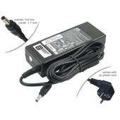 Ac Adaptateur Secteur Original Pour Hp Compaq 6820s Nc8220 Nc8420 Nw8240 Nx8420 Tc1000 Tc1100 Tc4200 Chargeur Bloc Dalimentation Dordinateur Pc Portable