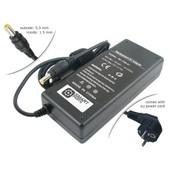 Ac Adaptateur Secteur Pour Acer Aspire 7520 7530 7535 7535g 7540 Chargeur Bloc Dalimentation Dordinateur Pc Portable
