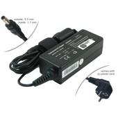 Ac Adaptateur Secteur Pour Dell Inspiron Mini 910 1010 1011 1110 1210 Netbook Chargeur Bloc Dalimentation Dordinateur Pc Portable