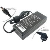 Ac Adaptateur Secteur Pour Hp Pavilion Dv6000 Dv6700 Dv6900 Chargeur Bloc Dalimentation Dordinateur Pc Portable