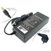 Ac Adaptateur Secteur Pour Acer Aspire 5738 5738g 5738z 5739 5739g Chargeur Bloc Dalimentation Dordinateur Pc Portable