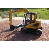 Norscot Caterpillar Mini Pelle 308 C Cr