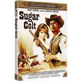 Sugar Colt - Version Longue In�dite de Franco Giraldi
