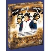 Jean Roch Coignet (Coffret De 3 Dvd) de Bonnardot Claude-Jean