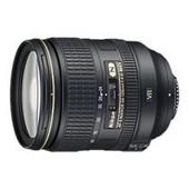 Nikon Nikkor AF-S - Objectif � zoom