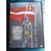 Michael Jackson History Tour Live In Copenhagen 1997 de Michael Jackson