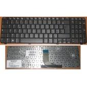 Clavier AZERTY Fran�ais pour HP G61 COMPAQ PRESARIO CQ61 REF : 9J.N0Y82.60F - NEUF