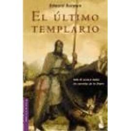 EL ULTIMO TEMPLARIO (NF)