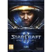 Starcraft 2 - Wings Of Liberty - Le Guide Officiel de Brady Games