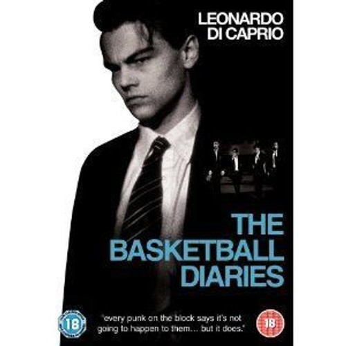 BASKETBALL DIARIES [Import anglais]