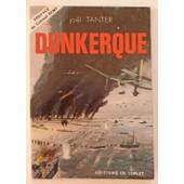 Dunkerque de Jo�l Tanter