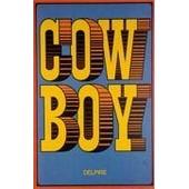 Cow-Boy de