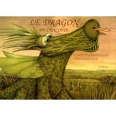 Le Dragon De Cracovie de Gaudasinska
