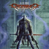 In Thy Power - Cryonic Temple