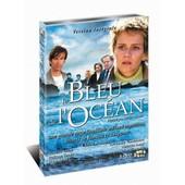 Le Bleu De L'oc�an - Coffret 3 Dvd (Coffret De 3 Dvd) de Albert Didier