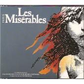Les Miserables : Nouveau Spectacle Musicale - Comedies Musicales