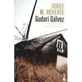 Gudari Galvez - Jorge-M Reverte