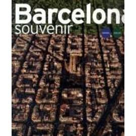 Barcelona - Collectif