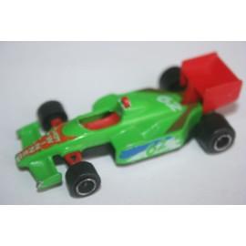 F1 Racing N�238