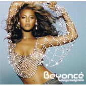 Dangerously In Love - Beyonc�,