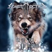 Sonata Arctica - For The Sake Of Revenge de Sonata Arctica