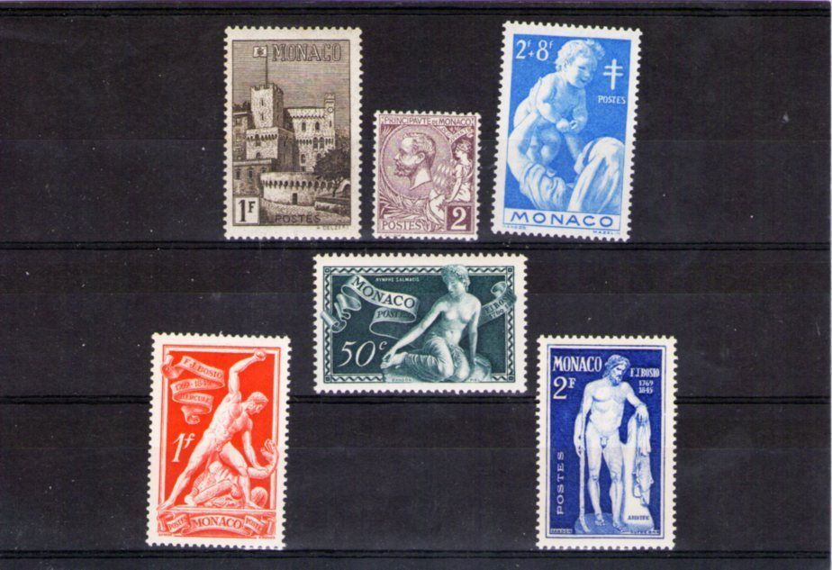 1891/1948