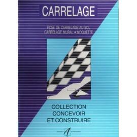 Carrelage - Pose Des Carrelages Sur Sol, Carrelage Mural, Moquette