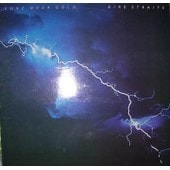 Love Over Gold - Dire Straits