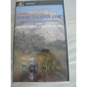 Peche A L'anglaise Techniques Et Applications Avc Michel Goux Et David Ewing - V.F. de Andr� Clavel