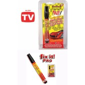 Crayon Stick Fix It Pro - Efface Rayures Sur Peinture Carroserie