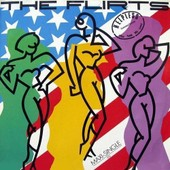 Helpless (You Took My Love) Extended Version 7'44 / Dream Boy 3'34 / Telephone 3'11 (Produced By Bobby Orlando ) - The Flirts